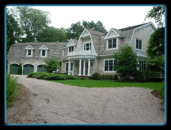 Home_in_Branford