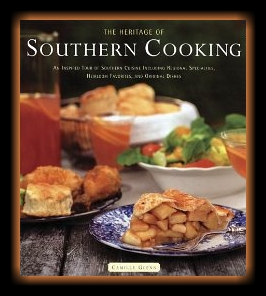 Southern_Cooking